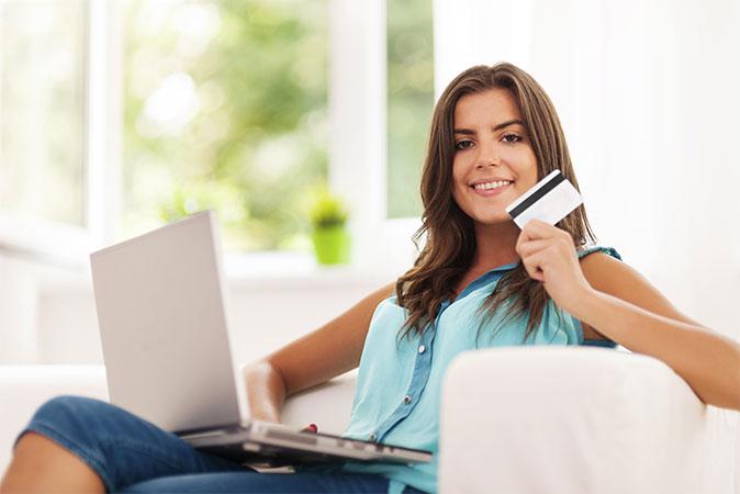 Pay your Propane Bill Online with Alpine Propane MI